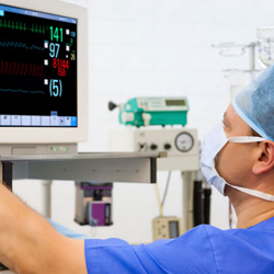 altatásos nőgyógyászati műtétek debrecen, érzéstelenítésés műtét debrecen, nőgyógyász debrecen, nőgyógyászat debrecen