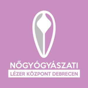 nőgyógyászati lézer központ debrecen, inkontinencia gyógyítás debrecen, intimlézer debrecen, nőilézer